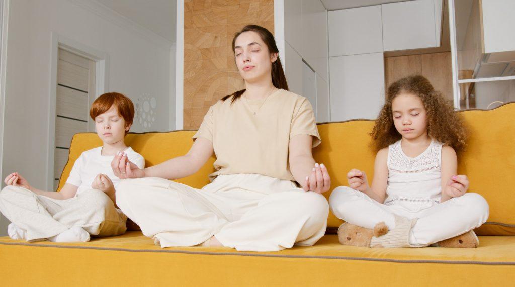 beneficios-del-ejercicio-en-familia-colegio-Washington-3