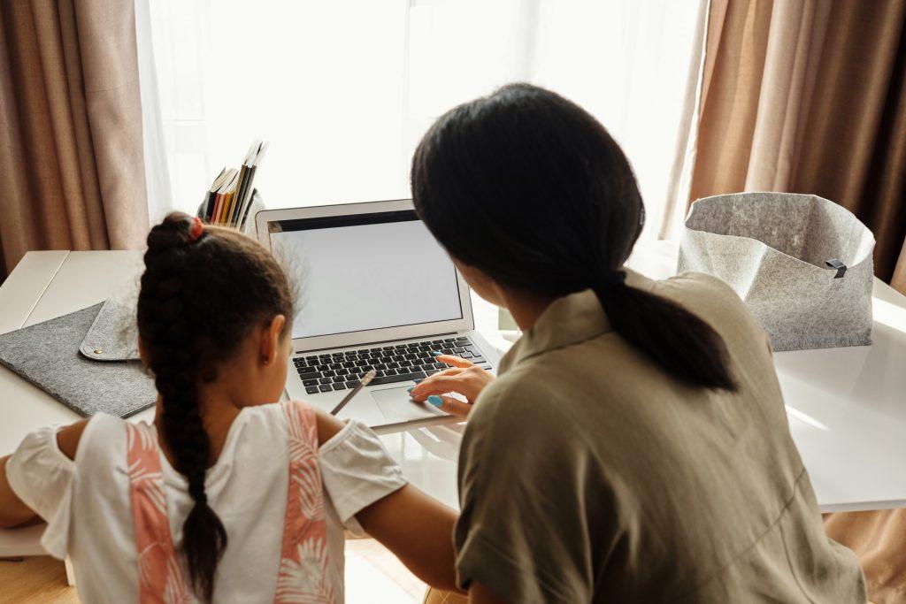 materiales-para-homeschooling-colegio-Washington-3