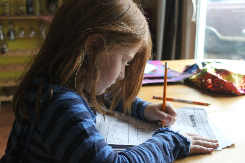 3-tips-para-tener-la-atencion-de-tu-hijo-colegio-washington-3