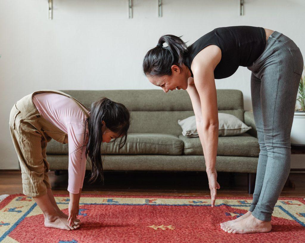 beneficios-del-ejercicio-y-aprendizaje-colegio-Washington-3