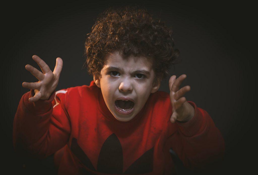lidiar-con-un-hijo-desobediente-colegio-Washington-3