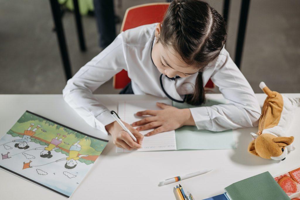 beneficios-del-ejercicio-y-aprendizaje-colegio-Washington-5