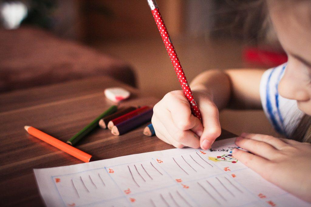 materiales-para-homeschooling-colegio-Washington-2